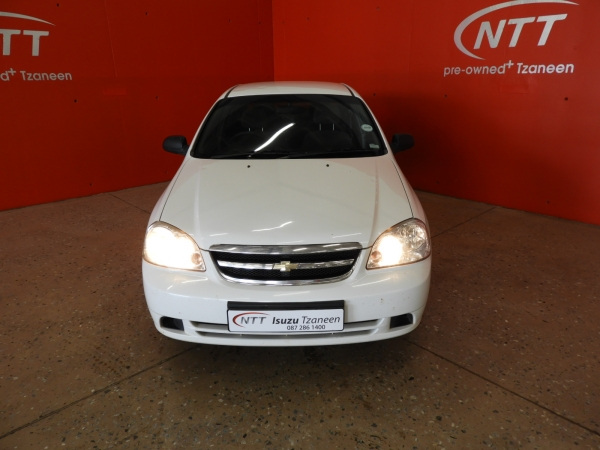 CHEVROLET OPTRA 1.6 L for Sale in South Africa