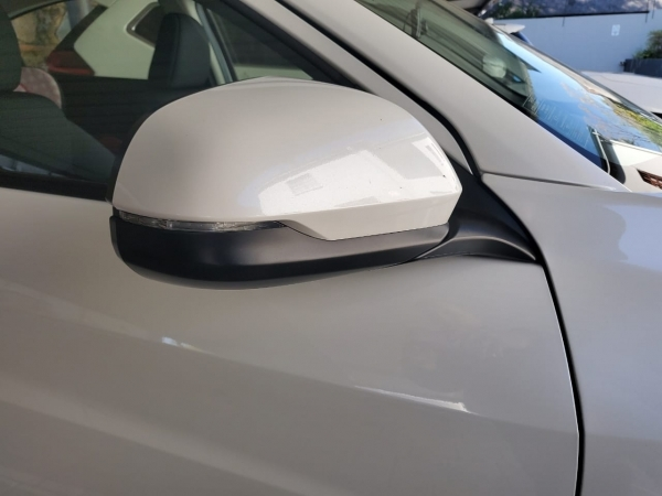 TOYOTA C-HR 1.2T PLUS CVT for Sale in South Africa