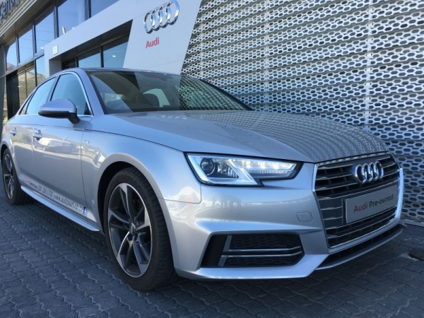 check full service history 24 7 audi alert roadside assistance. Cars Review. Best American Auto & Cars Review