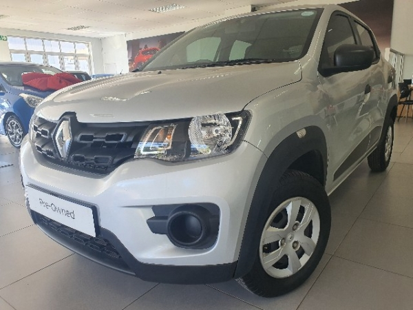 Pre Owned Vehicles For Sale Ntt Nissan South Africa